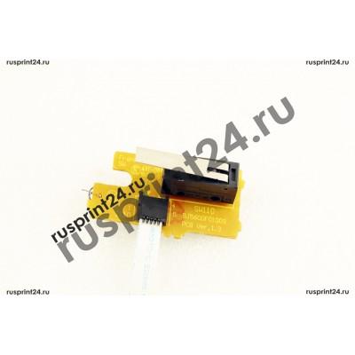 Купить BJ5600F01009 | Микровыключатель Lexmark E120
