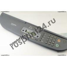 FM2-7796 Панель управления Canon i-sensys MF3228
