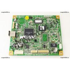 FK2-2961 | Плата форматирования Canon i-sensys MF3220/3228/3240