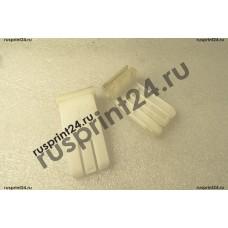 FC6-2607 | Шарнир крышки стола оригиналов ( 1шт) Canon i-sensys MF3228/3220/3241/3240