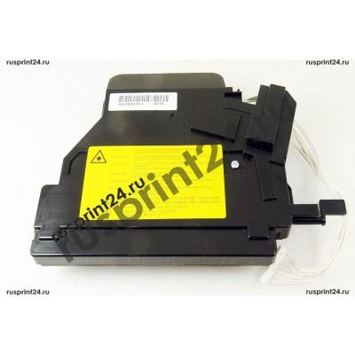 Купить 302LZ93030 | 2LZ93030 | LK-170 | Блок лазера (сканер) Kyocera FS-1320D/1035MFP/1135MFP/P2135DN
