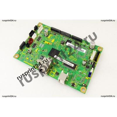 Купить B57T052-4 | LT1778001 | Плата форматирования Brother DCP-7065