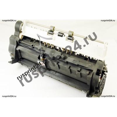 Купить 126N00298 | Узел термозакрепления в сборе Xerox Phaser 3100MFP/S