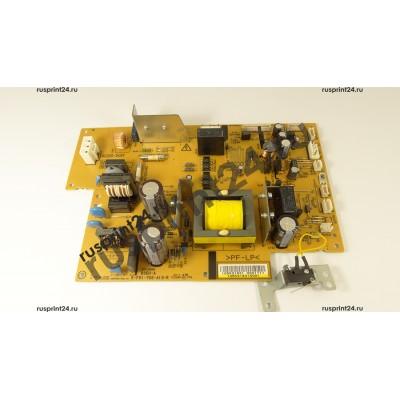 Купить 105K31631 Низковольтный блок питания Xerox WC 3615