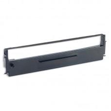 Картридж Epson FX, LX 300, 400, 800, FX800, 850, 870, MX80, 82, RX80 (Lomond) L0201004