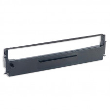 Картридж Epson FX, LX300, 400, 800, FX800, 850, 870, MX80, 82, RX80 Black (АТМ)