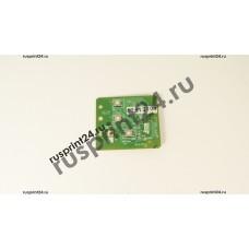 QM7-3240 Плата панели управления