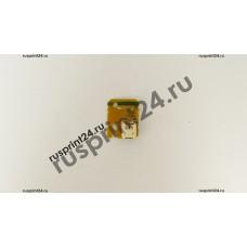 QM7-2991-000000 INK TNAK SENSOR PCB UN