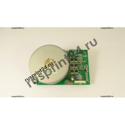Купить BH80FT50-03 / 43241301PP Motor-DC-ID, C8600/MC860/C830/C810