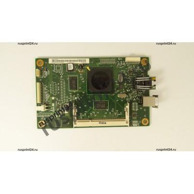 Купить CB479-80001 Плата форматирования HP LJ 1515n сетевая