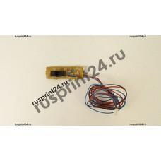 RK2-0431 Датчик подачи бумаги HP LASERJET P2015 P2015D 1320N