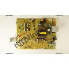 RM1-1243-030CN   RM1-1243-000CN   Плата DC контроллера LJ 1320/1160 / LBP3300
