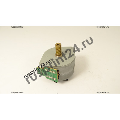 Купить 2T493614-1 | Шаговый двигатель Samsung ML-1641