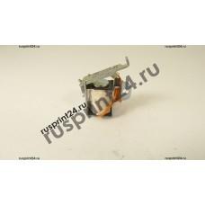 RK2-0778 02 | Соленоид Canon LBP-2900