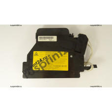 302HS93092 | 2HS93090 | 2HS93091 | 2HS93092 | 302HS93090 | 302HS93091 | LK-130 Блок лазера (сканер)