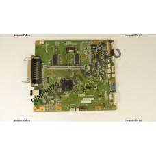 Плата главная (форматтер) Epson Acu Laser M2000
