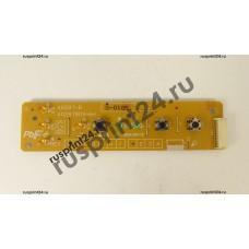 Плата панели управления Epson Acu Laser M2000