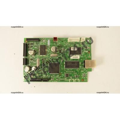 Купить B512219-3 | Плата управления Brother HL-2030/2035R