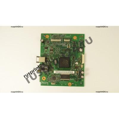 Купить CC427-60001 Плата форматирования сетевая LJ M1120n MFP