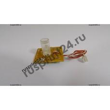 B512202-1 | LJ9747001 Датчик тонера Brother DCP MFC-7420R/HL-2030/2032/2035R/2040/2045/2070N/2075N