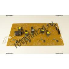 3E026310F | Плата высоковольтная Ricoh Aficio SP C231SF