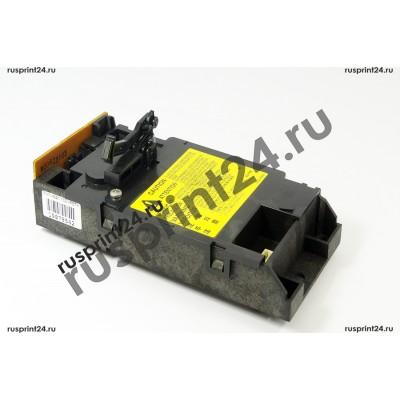Купить RM1-4030| RM1-4621-000 | RM1-4030 Original Блок сканера (лазер) LJ P1005/P1006/P1009/LBP-3150/3108