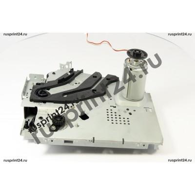 Купить Главный привод в сборе с мотором ( RM1-4616 / RL1-1450 ) Canon LBP-3010