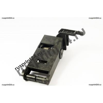 Купить RM1-0896 | RC1-2572 Шарнир (петля) узла сканирования правый HP LJ M1319f/3015/3050/3052/3055/1522