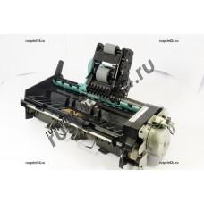 ADF для HP LJ 3330