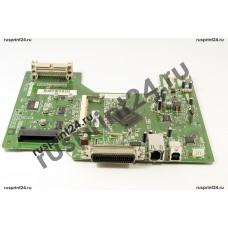 2J10113 | 302J101060 Плата форматирования (Main Board) Kyocera FS-3920dn