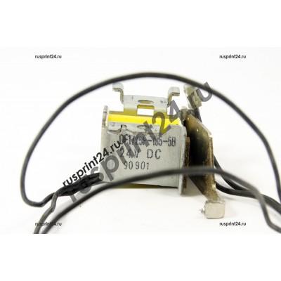 Купить DF1725F-185-5B Соленоид Kyocera FS-3920dn