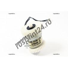 302F944040 Муфта дуплекса (оригиальная) Kyocera FS-2000D/3900DN/4000DN/3920DN