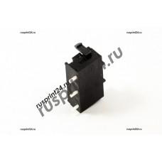 2FB27070 Датчик определения бумаги (оригинальный) Kyocera FS-3920dn
