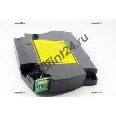 LY4628001 Блок лазера (SJ type) HL5440/5445/5450/5452/5470/5472/6180/6182/DCP8110/8112/8150/8152/8155/8157/8250/MFC8510/8512/8515/8520/87108712/8810/8910/8912