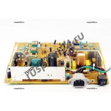 40X2820 | 0040X2820 Плата питания (низковольтная и высоковольтная) 220в Lexmark E250 / E450
