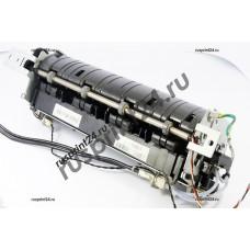 0040X2801 | 40X2801 Узел термозакрепления в сборе Lexmark E250dn