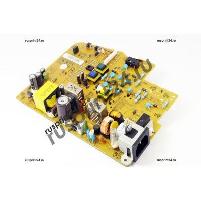 Купить JC44-00189B Плата питания Samsung ML-1860