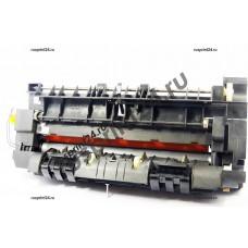 FK-170(E) Узел фиксации изображения Epson Acu Laser M2300/Kyocera FS-1120D/1320D/1030MFP/1035MFP/1130MFP/1135MFP/P2135D