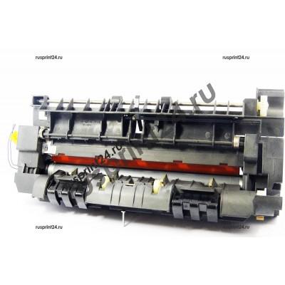 Купить FK-170(E) Узел фиксации изображения Epson Acu Laser M2300/Kyocera FS-1120D/1320D/1030MFP/1035MFP/1130MFP/1135MFP/P2135D