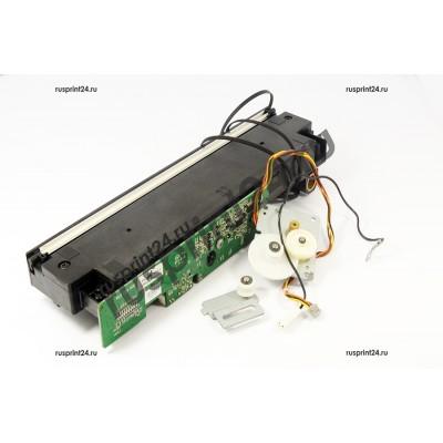 Купить 10147040XXX0/ZC1289540279SP Scan Unit (Узел сканирования) Ricoh Aficio SP C231SF