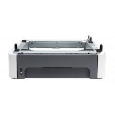 Q5931A, Q5931-67001 HP Дополнительная кассета 250 листов, лоток №3 LJ1320