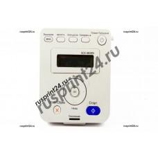 JC97-04113M JC92-02491A Панель управления Samsung SCX-4650N