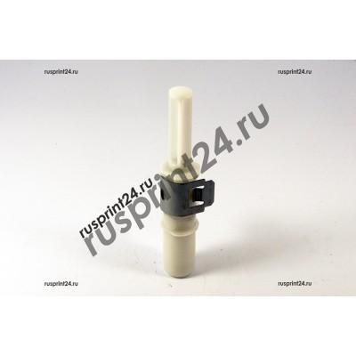 Купить FB6-1608 Держатель узла амортизации кассеты Canon iR-1600/2000/1610F/2010F