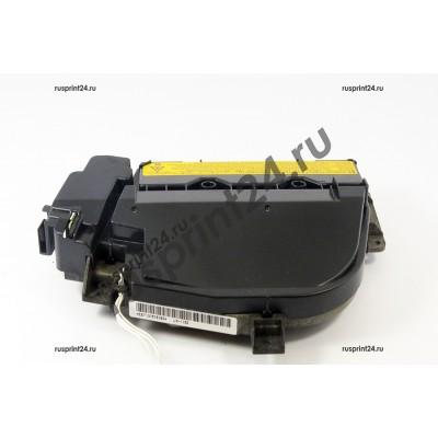 Купить 302RV93070 / LK-1150 Блок лазера Kyocera Ecosys P2235dn