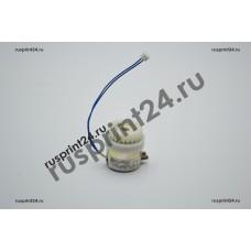 121K40770 Муфта электромагнитная узла подачи WC-5016/5020 Ref.