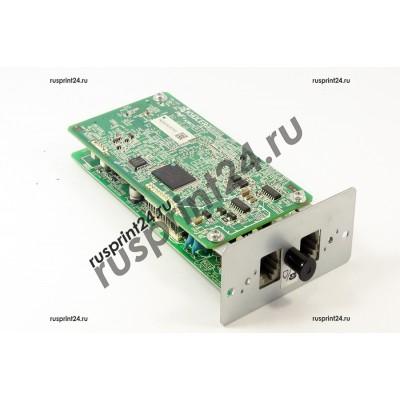 Купить A30C5 Плата факса Kyocera TAS Kaifa 250ci/300ci/400ci/500ci
