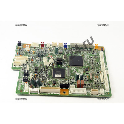 Купить A0430DCZ Controller Board Kyocera P6026cdn