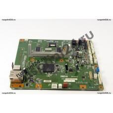 2133119 01 Плата форматтера Epson Acu Laser M2300