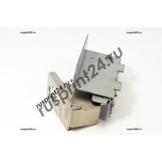 FC8-6325-K2K Шарнир (правый) Canon imageRUNNER ADVANCE C2225i