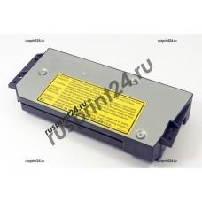 LPA1604K | LPA1622K | LPA1624K Блок лазера Panasonic KX-MB263RU/MB763RU/MB773RU
